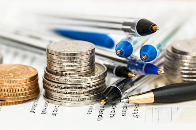 Déclaration 2017 de l'impôt sur le revenu 2016