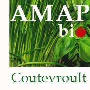 AMAP bio de Coutevroult