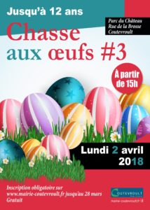 affiche_chasse_aux_oeufs_coutevroult_2018