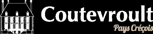 Mairie de Coutevroult Logo
